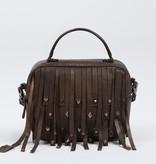 POL The Sahara Tassel Bag