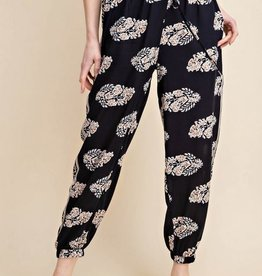 Kori The Jane Printed Jogger