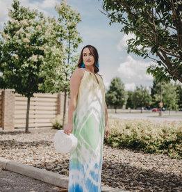 Amanda Uprichard Julie Maxi