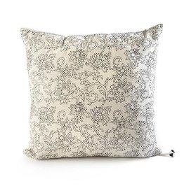 MacKenzie-Childs Palamore Pillow