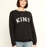 South Parade Kind Sweatshirt