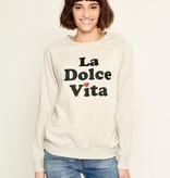 South Parade La Dolce Vita Sweatshirt