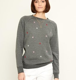 South Parade Mini Stars Sweatshirt