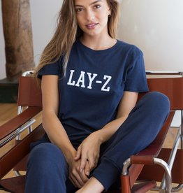 Sub Urban Riot Lay-Z Loose Tee