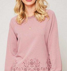 Promesa Charolette Sweatshirt