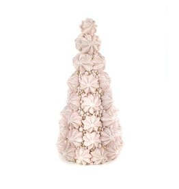MacKenzie-Childs Meringue Tree - Pink