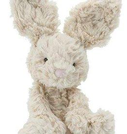 Jellycat Squiggles Bunny