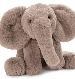 Jellycat Smudge Elephant