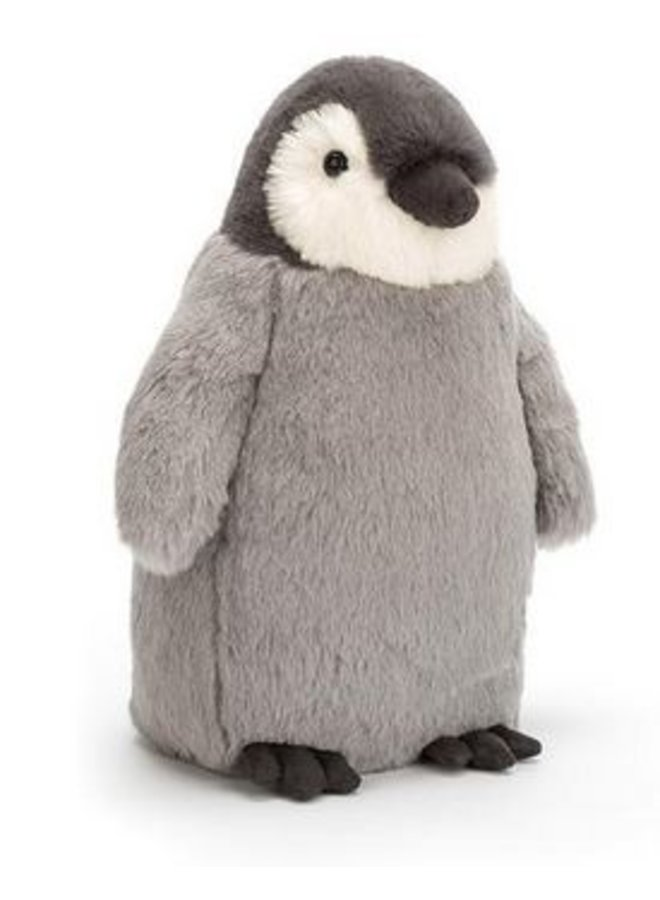 Percy Penguin Medium