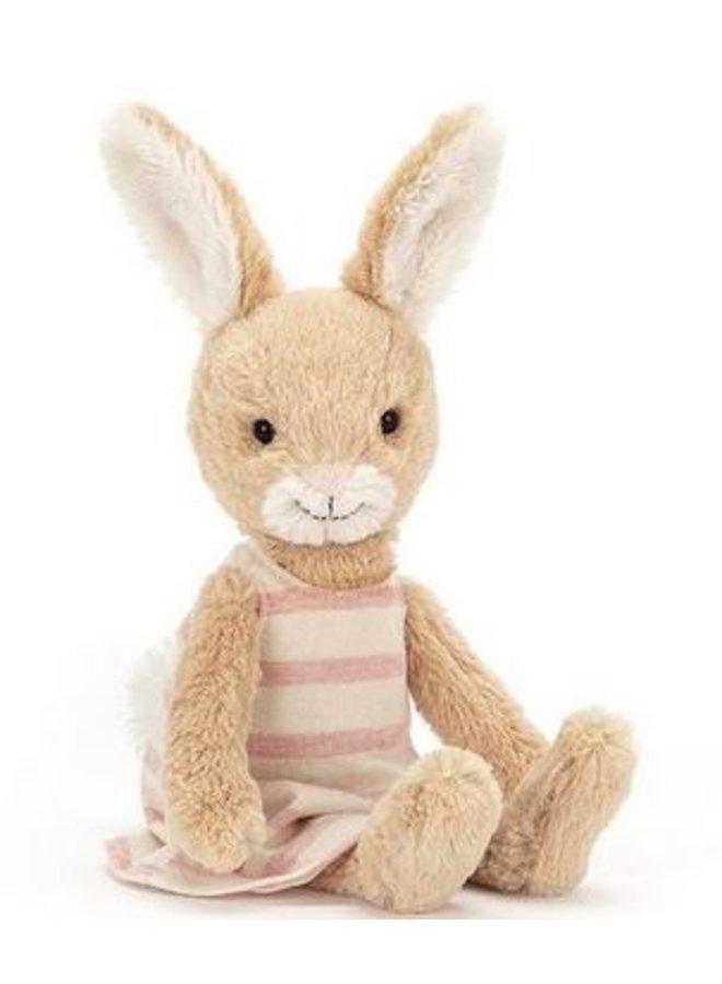Party Bunny