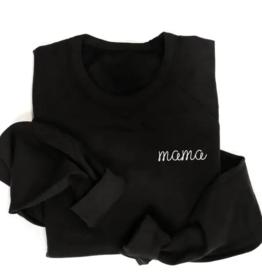 FR & Co Mama Sweatshirt