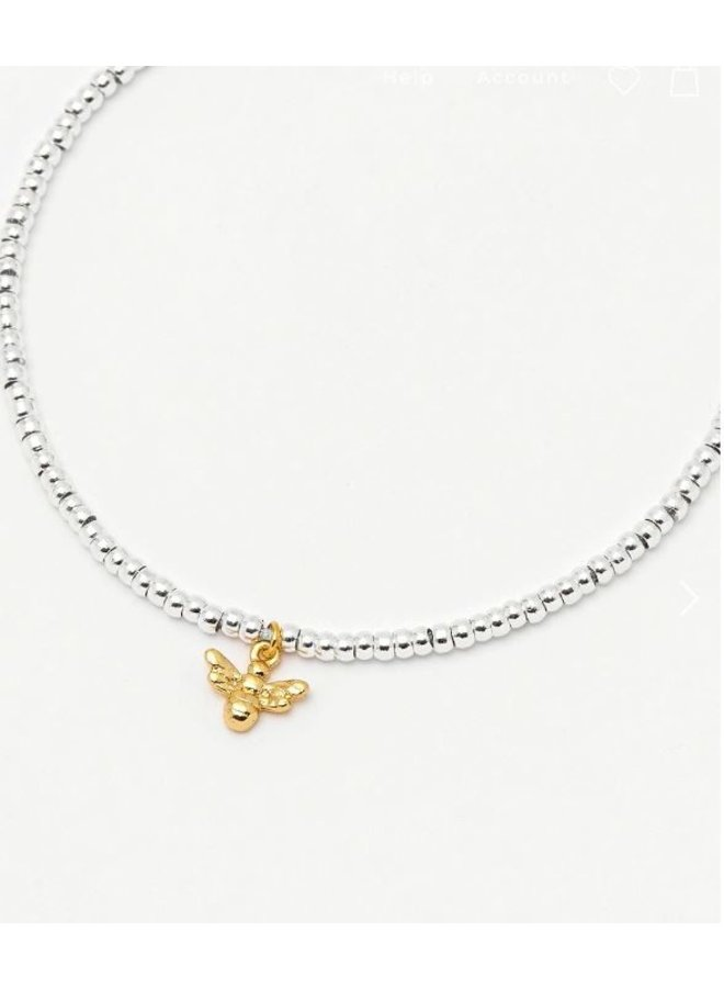 Laila Bee Bracelet