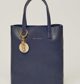 Estella Bartlett Porter Tall Tote Bag