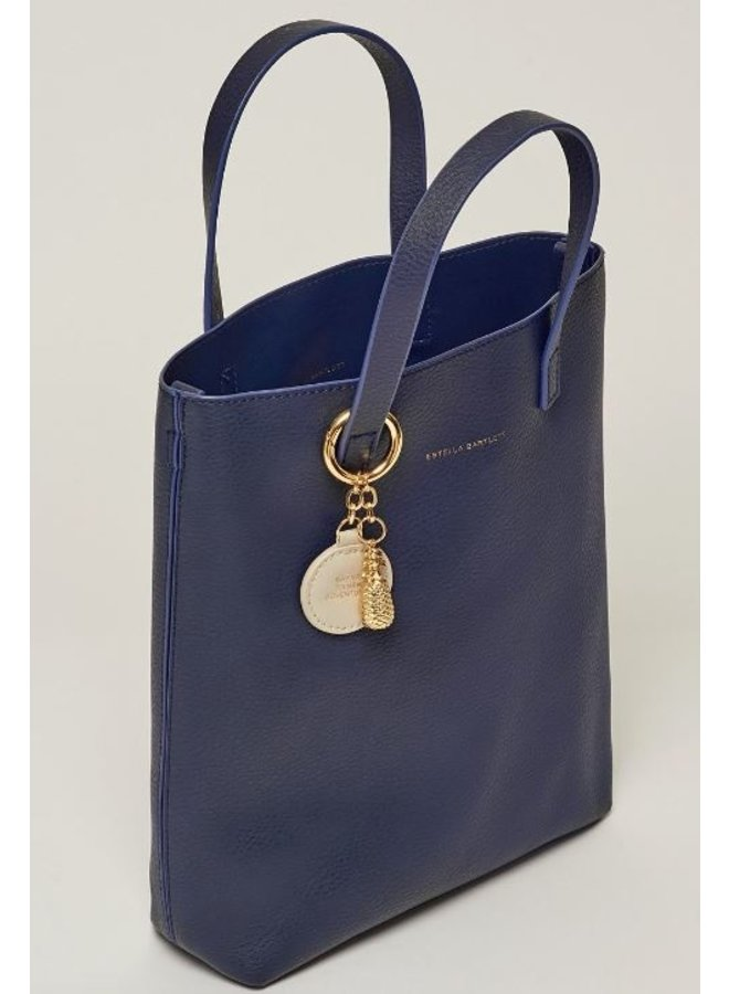 Porter Tall Tote Bag