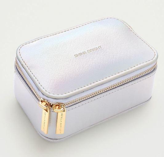 Estella Bartlett Mini Jewellery Box