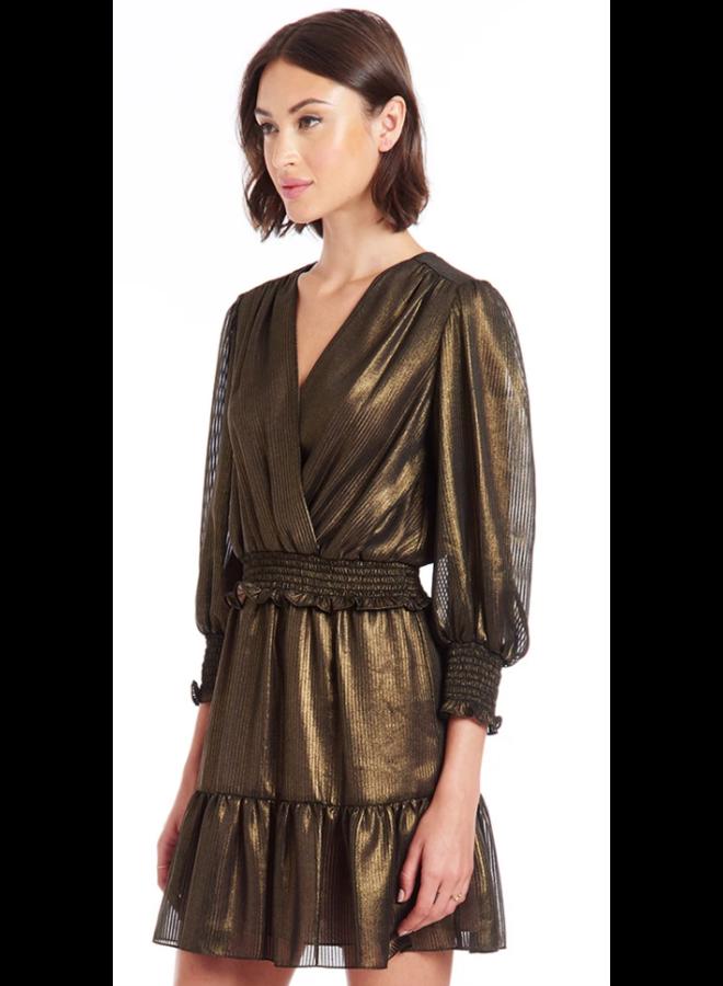 Loralee Dress