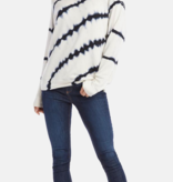 Fifteen Twenty Tie Dye Sweatshirt