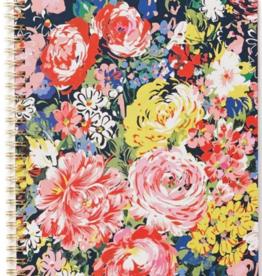 ban.do Rough Draft Mini Notebook - FLower Shop