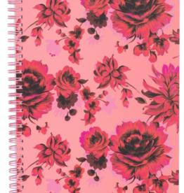 ban.do Rough Draft Mini Notebook - Potpourri