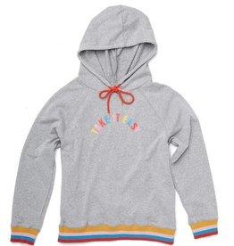 ban.do Take It Easy Sweatshirt