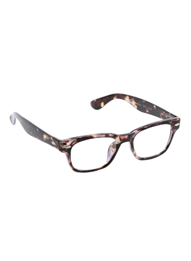 Blue Light Glasses-Clark Focus