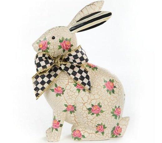 Spring/Easter Decor