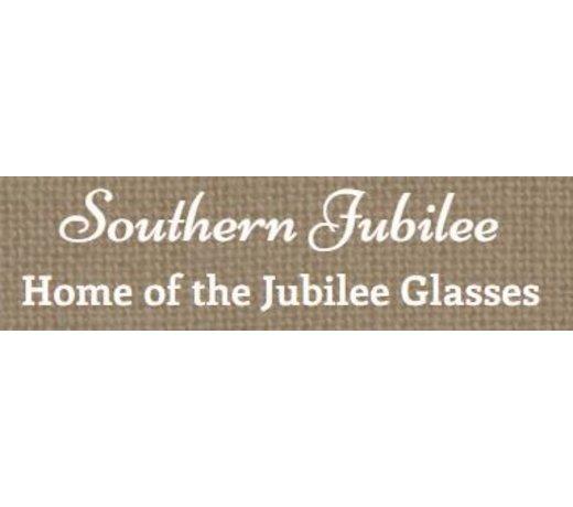 Southern Jubilee