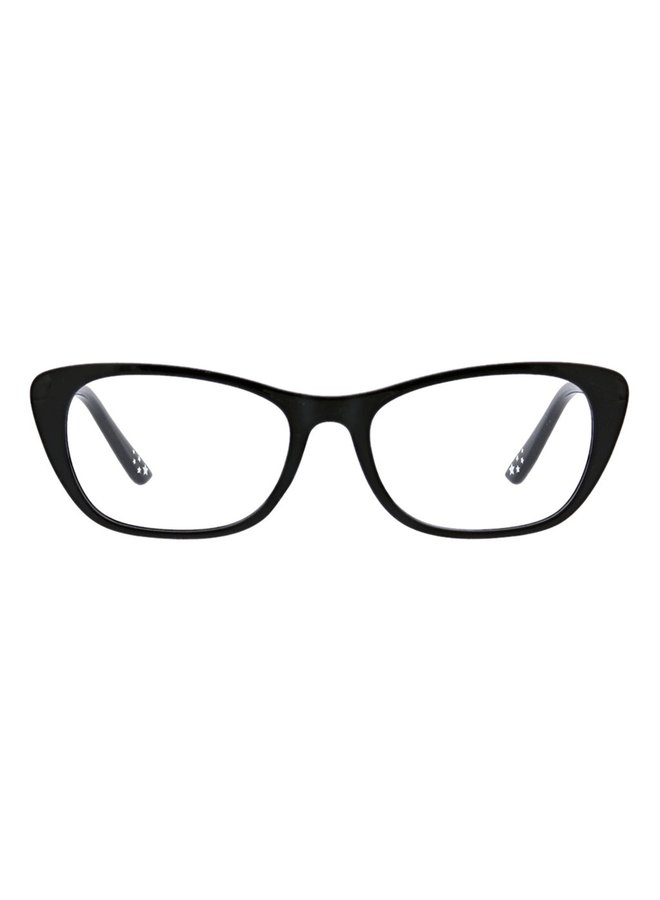 Betty Readers-Black