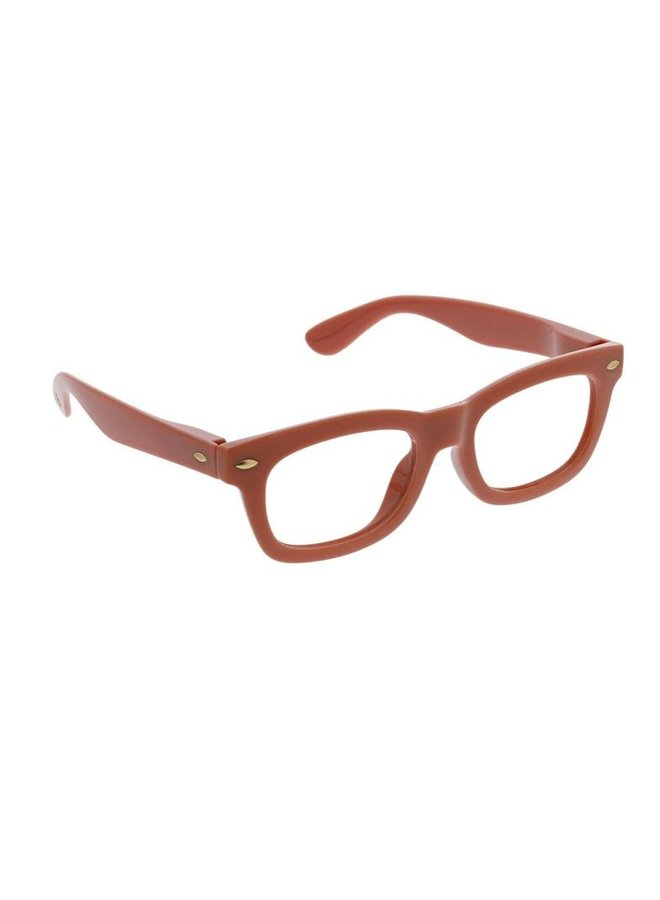 Lois Readers-Rust