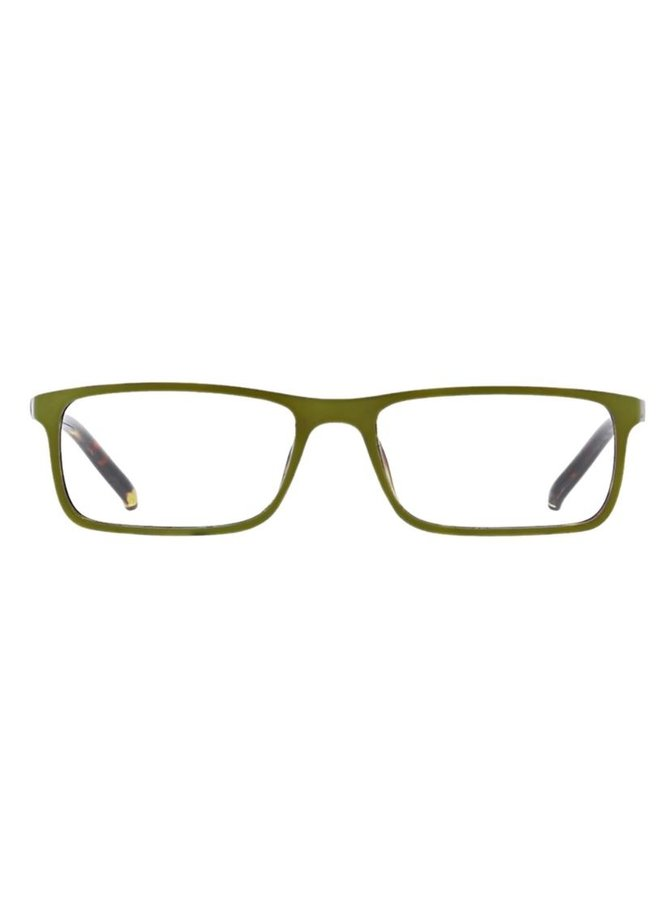 Adorn Readers-Green/Turquoise