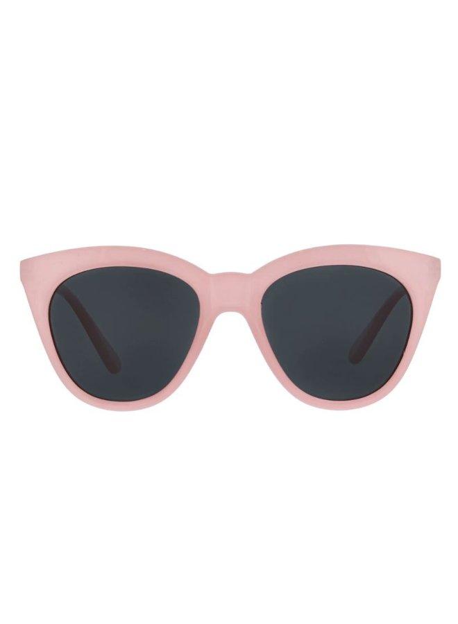 Mimosa Sun Sunglasses-