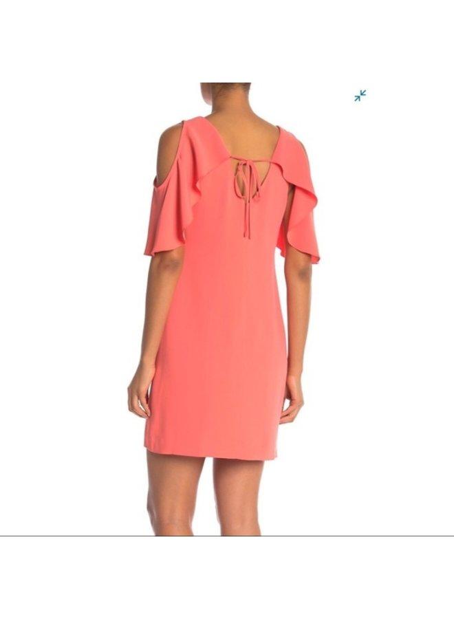 Kaidence Dress