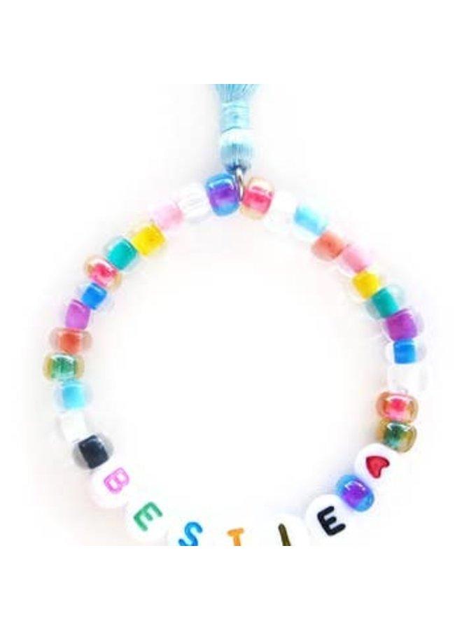 Bestie Stretch Bracelet
