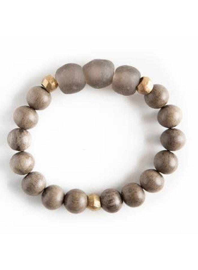 Oasis Bracelet -