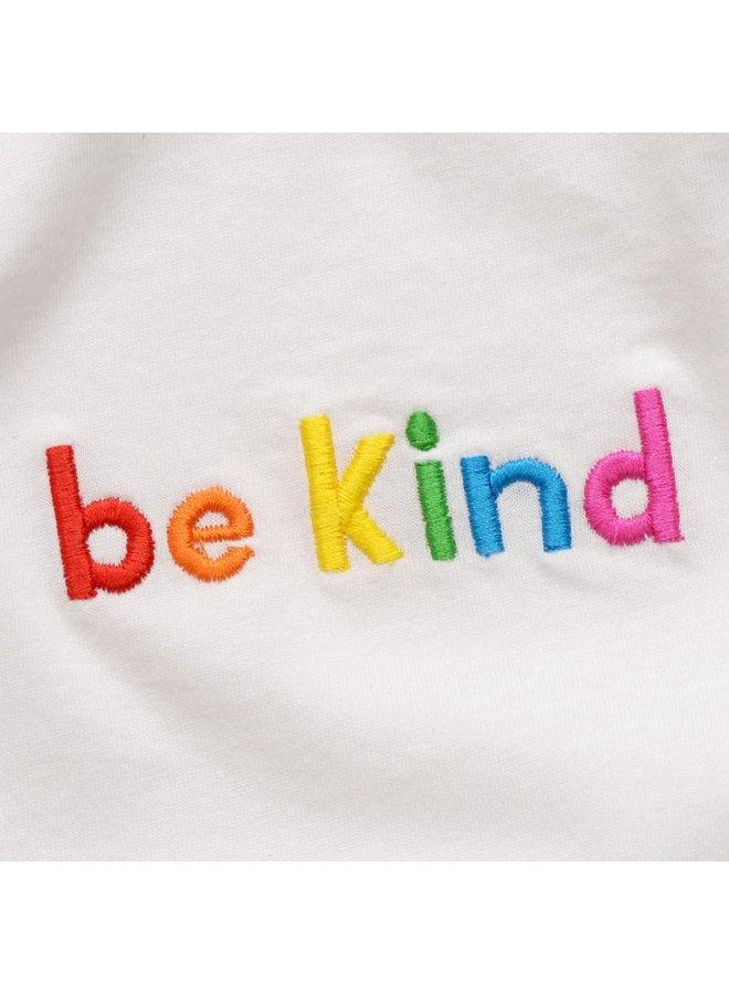 Be Kind Adult Tee
