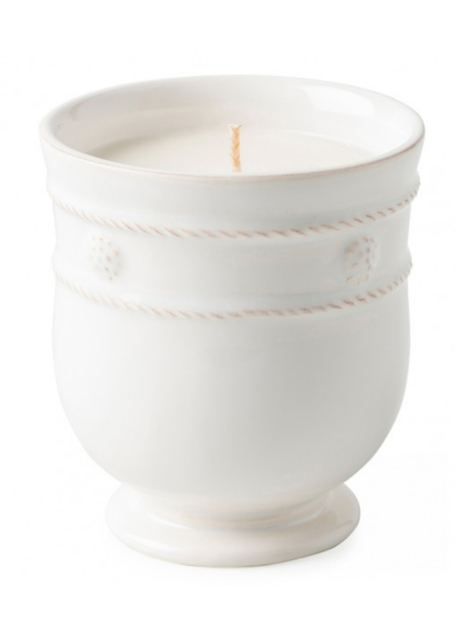 Berry & Thread Candle-Fresh Fig & Currant
