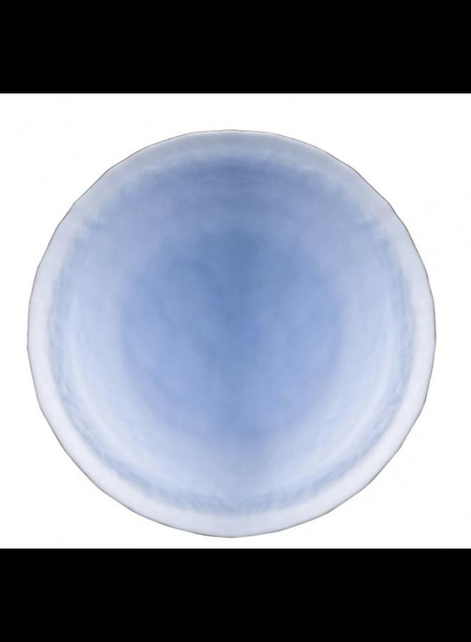 Carine Dessert/Salad Plate