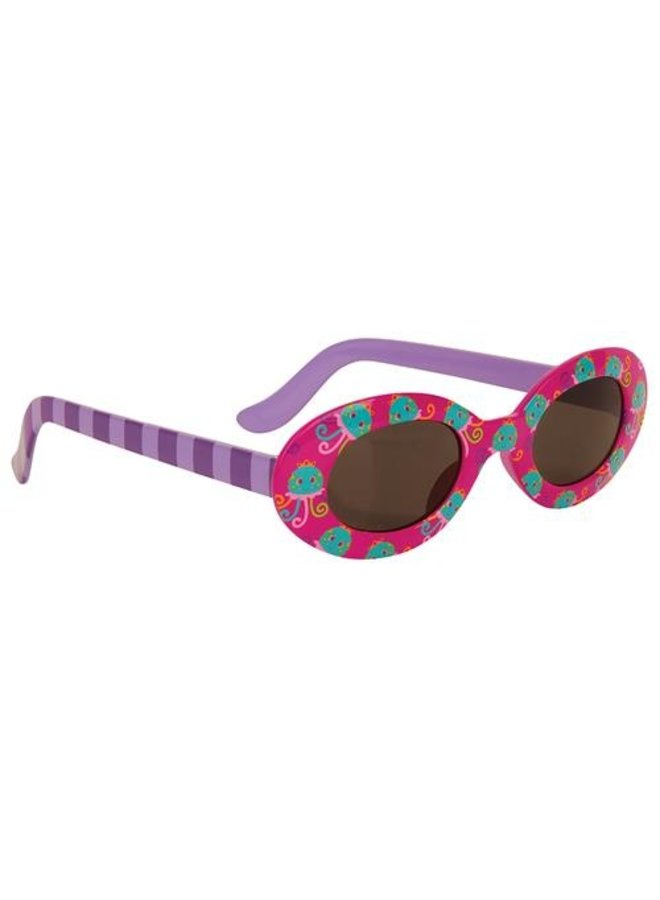 Girl Sunglasses-