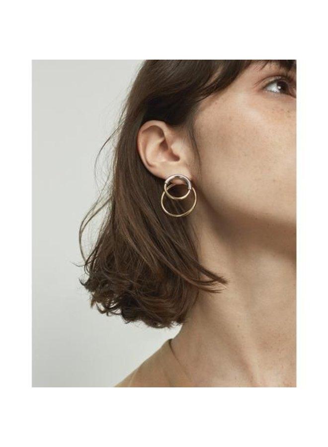 Ossie Ear Jackets