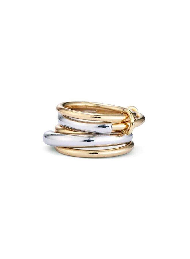 Ossie Ring