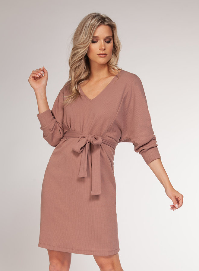Casual Night Out Dress
