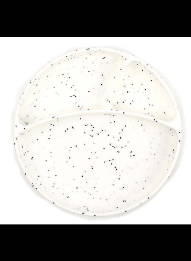 Speckle Wonder Plate