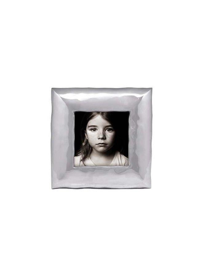 Shimmer 4x4 Frame