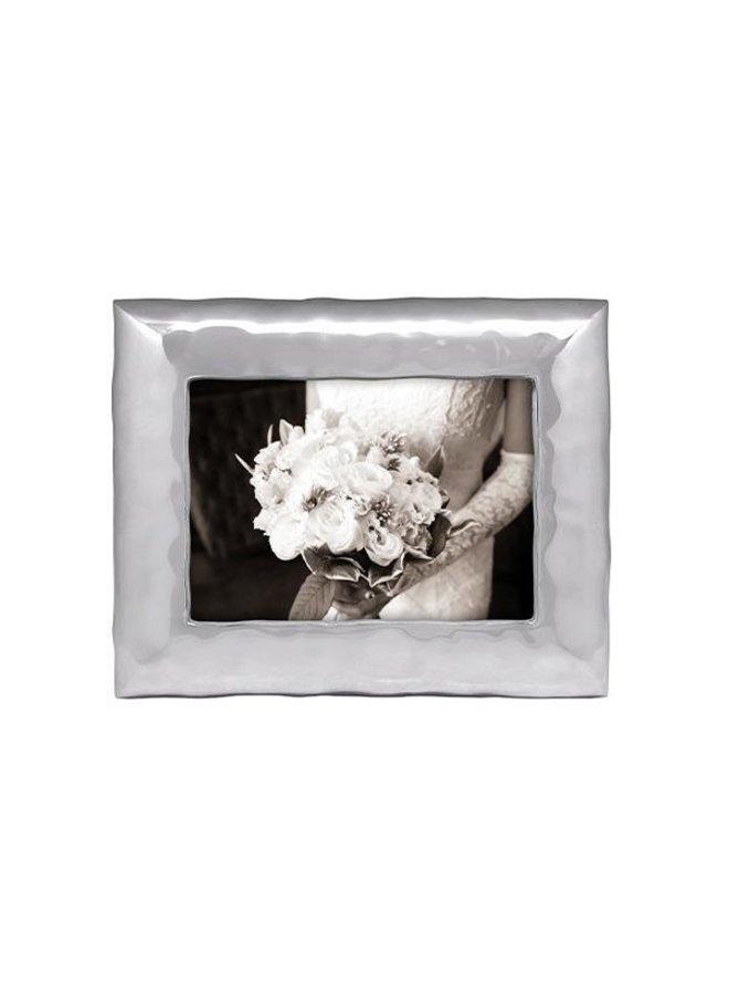 Shimmer 5 x7 Frame
