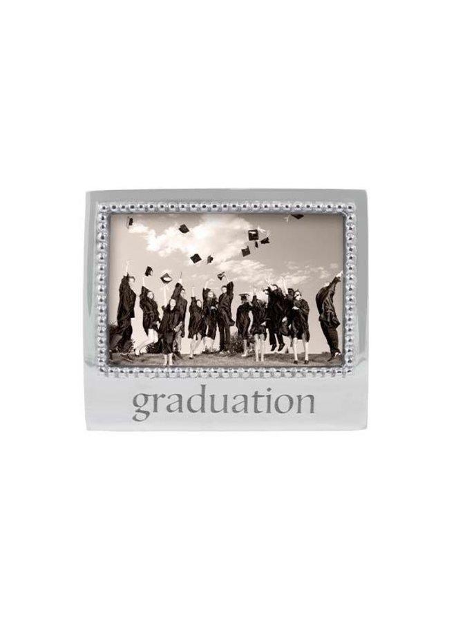 4 x 6 Graduation Frame