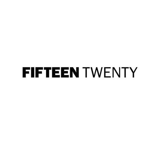 Fifteen Twenty