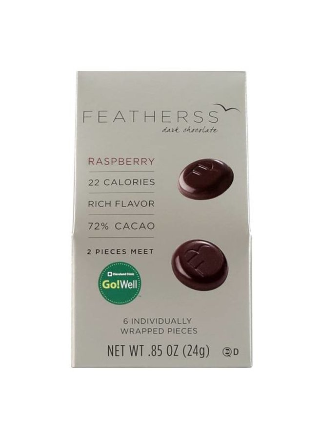 Featherss Grab & Go -
