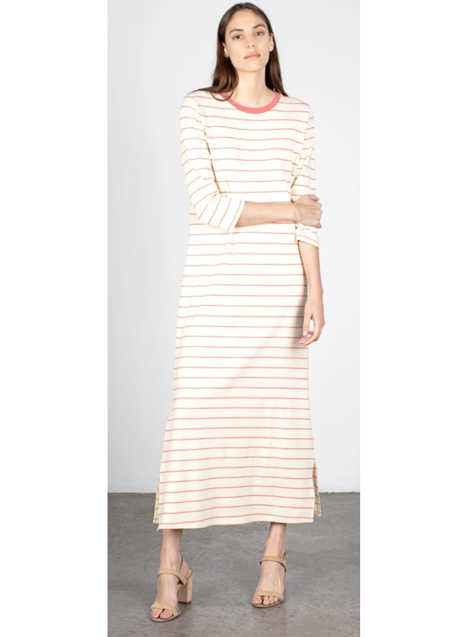 The Tilly 2 Dress