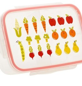 Ore Originals Good Lunch Box- My Garden