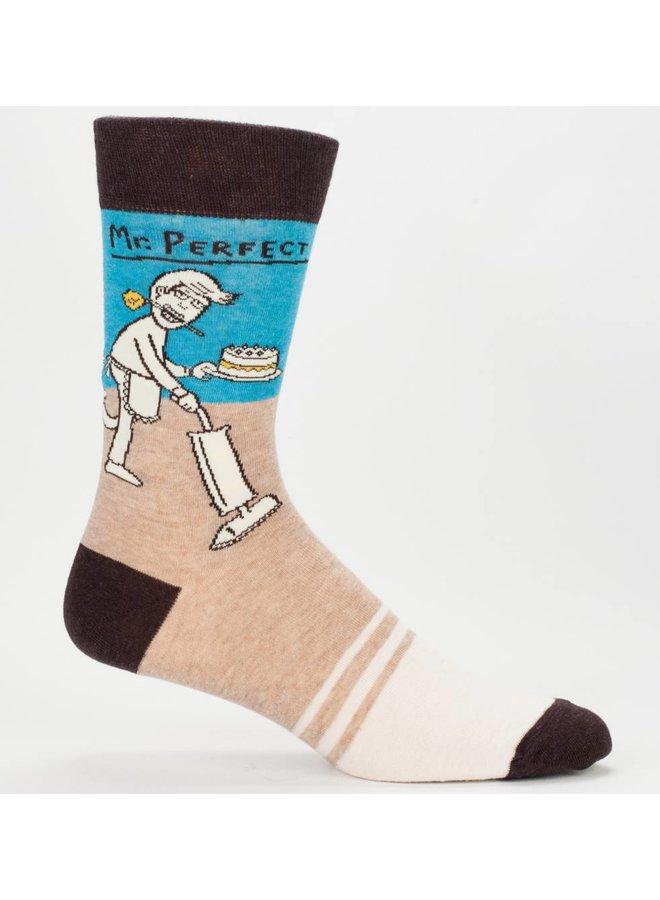 Men's Socks -